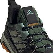 adidas Men's Terrex Trailmaker Hiking Shoes product image