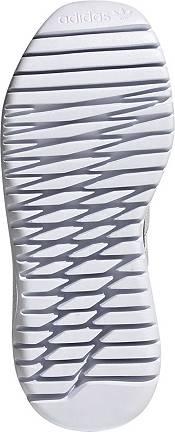 adidas Kids' Originals Flex Shoes product image