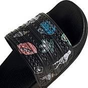 adidas Kids' Adilette Slides product image