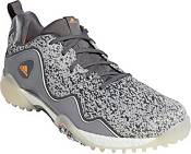 adidas Men's CODECHAOS 21 Primeblue Golf Shoes product image