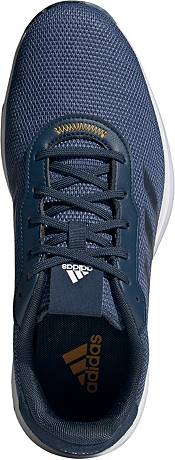 adidas Men's S2G Golf Shoes product image