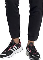 adidas Women's ZX 1K Boost Shoes product image