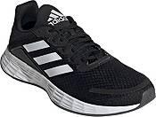 adidas Kids' Grade School Duramo SL Running Shoes product image