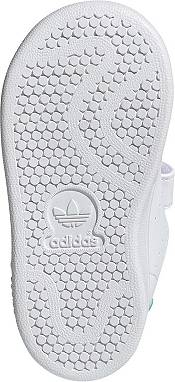 adidas Infants' Stan Smith Shoes product image