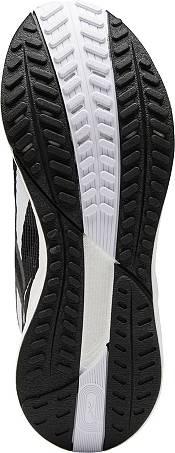 Reebok Women's Floatride Energy 3.0 Running Shoes product image