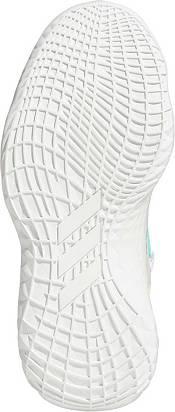 adidas Kids' Grade School Harden Vol. 5 Futurenatural Basketball Shoes product image