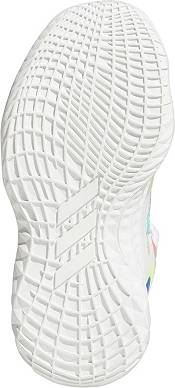 adidas Kids' Preschool Harden Vol. 5 Futurenatural Basketball Shoes product image