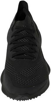 adidas Women's Futurenatural Running Shoes product image
