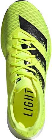 adidas Men's Adizero Pro Running Shoes product image