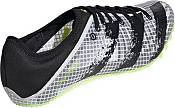 adidas Sprintstar Track and Field Cleats product image
