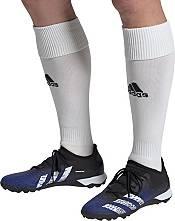adidas Predator Freak .3 L Turf Soccer Cleats product image