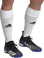 adidas Predator Freak .3 Turf Soccer Cleats product image