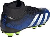 adidas Predator Freak .4 S Kids' FXG Soccer Cleats product image