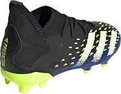 adidas Predator Freak.1 Kids' FG Soccer Cleats product image