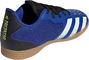 adidas Predator Freak .4 Kids' Sala Indoor Soccer Shoes product image