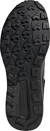 adidas Men's Terrex Trailmaker Mid GTX Hiking Shoes product image