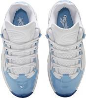 Reebok Kids' Grade School Question Low Basketball Shoes product image