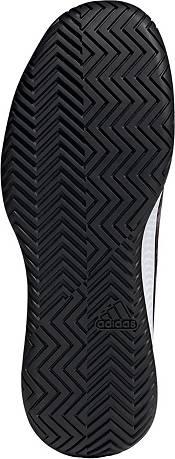 adidas Men's Defiant Generation Tennis Shoes product image