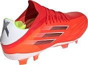 adidas X Speedflow.2 FG Soccer Cleats product image