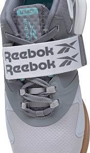 Reebok Women's Legacy Lifter II Training Shoes product image