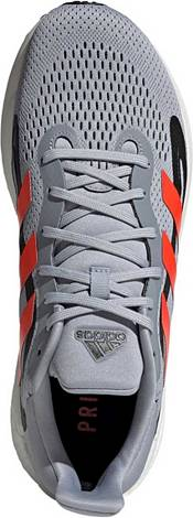 adidas Men's Solar Glide 4 Running Shoes product image