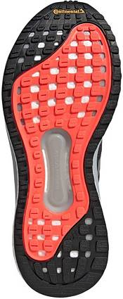 adidas Men's Solar Glide 4 ST Running Shoes product image