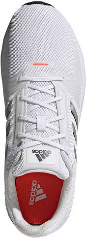 Adidas Men's Runfalcon 2.0 Running Shoes product image