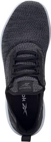 Reebok Men's PennyMoon 2.0 Walking Shoes product image