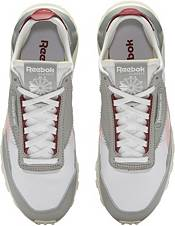 Reebok Women's Classic Leather Legacy Shoes product image