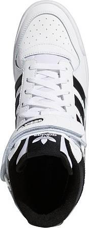 adidas Originals Men's Forum Mid Shoes product image