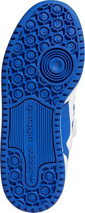 adidas Kids' Forum Low Shoes product image