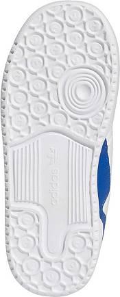 adidas Infants' Forum Low Shoes product image