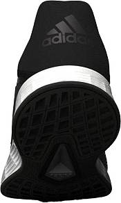 adidas Men's Duramo SI Running Shoes product image
