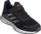 adidas Kids' Preschool Duramo SL Running Shoes product image