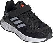 adidas Toddler Duramo SL Running Shoes product image