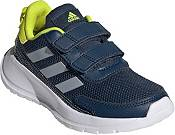 adidas Kids' Preschool Tensor Running Shoes product image