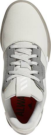 adidas Youth Adicross Retro Golf Shoes product image