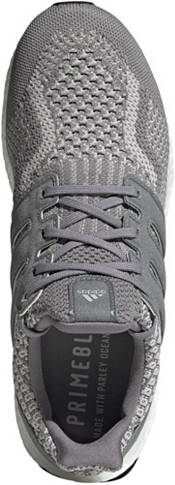 adidas Men's Ultraboost 5.0 DNA Shoes product image