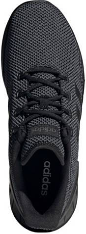 adidas Men's Quester Flow NXT Shoes product image