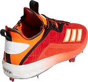 adidas Men's Icon 6 Boost Lead To Legacy Baseball Cleats product image