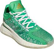 adidas D Rose 11 Basketball Shoes product image