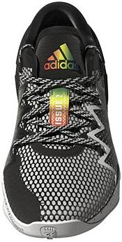 Adidas Kid's D.O.N. Issue 2 Shoes product image