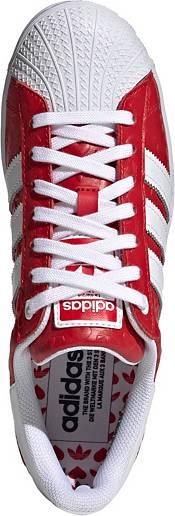 adidas Originals Women's Superstar Shoes product image