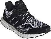 adidas Women's Ultraboost 5.0 Running Shoes product image