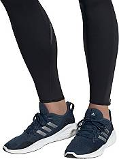adidas Men's Fluidflow 2.0 Running Shoes product image
