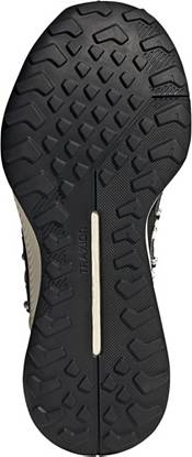 adidas Women's Terrex Voyager 21 Travel Shoes product image