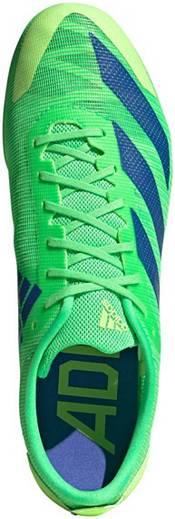 adidas Men's Adizero XCS Running Shoes product image