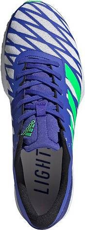 adidas Men's Adizero RC 3 Running Shoes product image