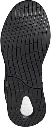 adidas Men's Kaptir Super Shoes product image