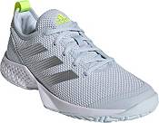 adidas Women's Court Control Tennis Shoes product image